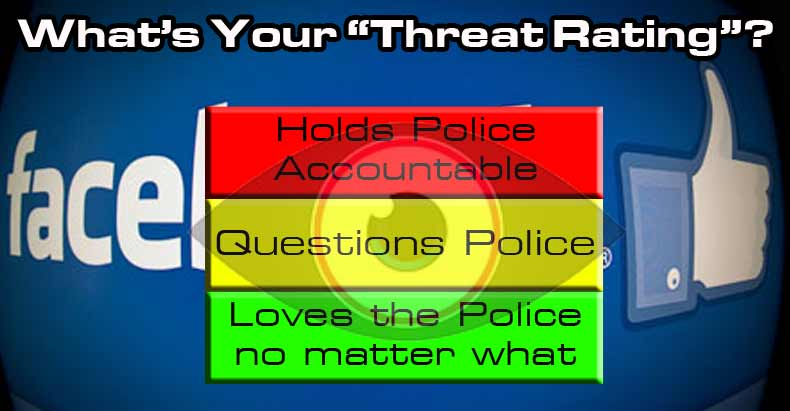 https://fresnopeoplesmedia.files.wordpress.com/2015/02/police-social-media-threat-rating.jpg